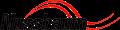 Nussbaum Transportation Logo